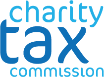 TAX REFORMS COULD BOOST CHARITIES AND UNLOCK WAVE OF GIVING