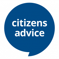 No Appointments or Drop in at Citizens Advice Tandridge
