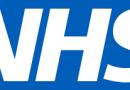 Advice regarding NHS Volunteers relating to COVID-19