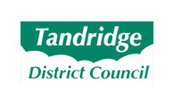 TDC Exciting Planning Job Opportunities