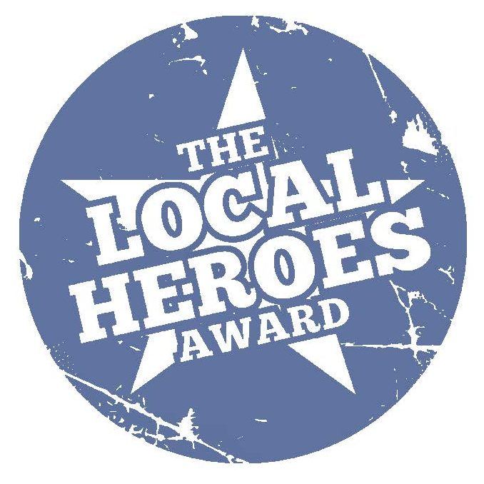 Local Heroes Awards 2020