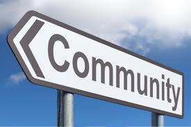 Help TVA help others – tell us about any community support you are offering