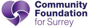 Community Foundation for Surrey Grants e-bulletin