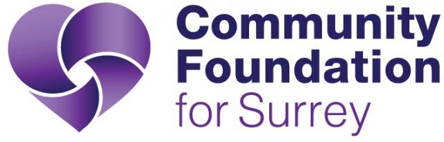 Coronavirus Response Funding available now!