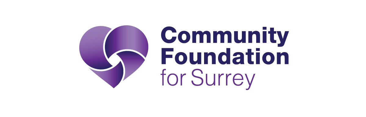 Funding Application Deadline – Community Foundation for Surrey