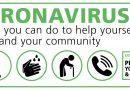 Surrey Community Helpline