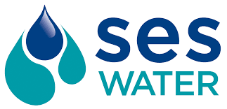 SES Water are Awarding £5,000 in funding