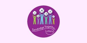 tandridge-lottery-logo